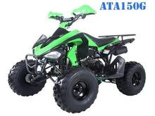 cheap priced Gas Powered Utility ATV