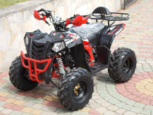 Apollo Commander ATV with free shipping