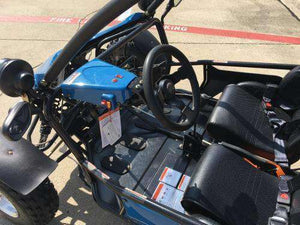 Go Karts with free shipping