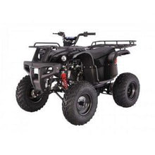 Hummer 150 ATV for sale