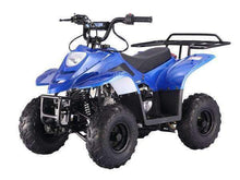 TaoTao Small Kids ATVs