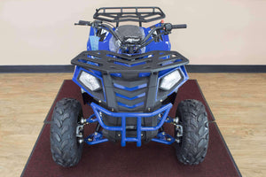 Apollo Commander ATV for sale cheap