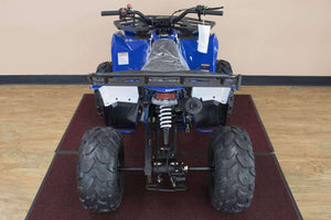 Best priced Apollo Commander ATV
