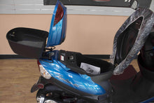 50cc Scooters for sale near me