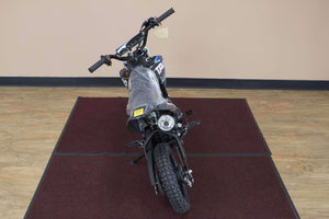 TaoTao DB10 Dirt Bikes for kids
