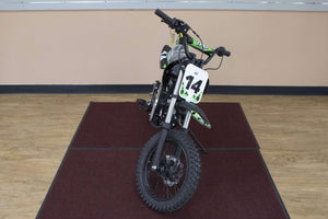 Taotao DB14 Youth Dirt Bikes