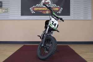Taotao DB14 Youth Dirt Bikes for sale