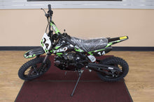 Taotao DB14 Youth Dirt Bikes with free shipping