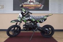 Taotao DB14 Youth Dirt Bikes for sale cheap