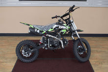 Taotao DB14 Gas Powered Youth Dirt Bikes