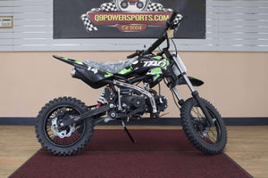 Cheap Priced Taotao DB14 Youth Dirt Bikes