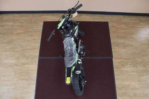 Best Prices on Taotao DB14 Youth Dirt Bikes