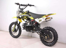 Apollo DB34 Kids Dirt Bikes for sale cheap