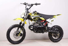 Best Prices on Apollo DB34 Kids Dirt Bikes - Q9 PowerSports USA