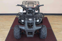 Youth Utility ATVs for sale