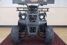 Youth Utility ATVs with free shipping