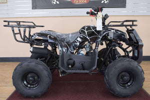 lowest prices on Youth Utility ATVs