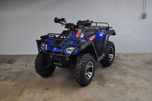 where to buy Monster 300cc 4x4 ATVs