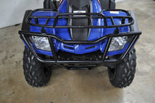 Best priced Monster 300cc 4x4 ATVs