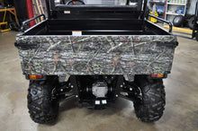 400cc UTV at wholesale prices