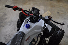125cc Youth ATVs for sale
