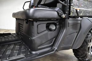 Most affordable 400cc UTV for sale