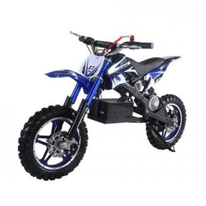 Tao Motor Electric Kids Dirt Bikes