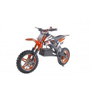 Free Shipping on electric kids dirt bikes