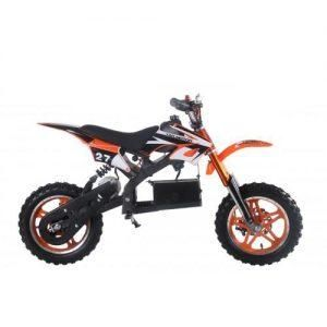TaoTao Electric Dirt Bikes for sale