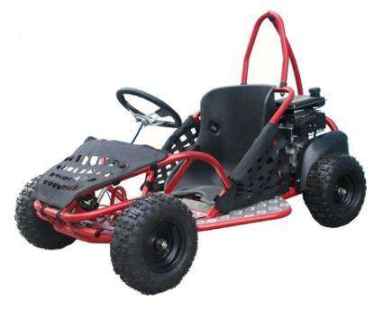 Jeep Dealers Near Me >> Find a Gas Powered PowerSports Dealer near me. Atvs, Go