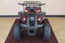 Youth Four Wheelers for sale