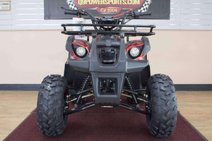 Youth Four Wheelers with free shipping
