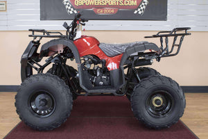 Husky Youth Four Wheelers