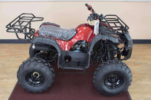 Youth Four Wheelers for sale cheap