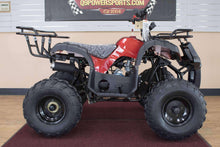 the best Youth Four Wheelers on the market