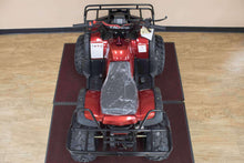 gas powered Youth Four Wheelers for sale