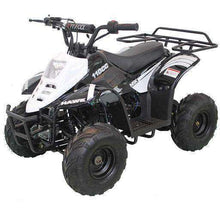Buy Small Kids four wheelers