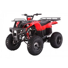 Hummer Utility ATVs