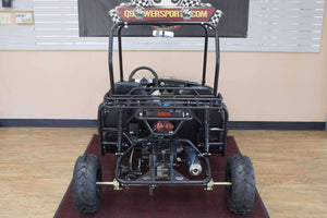 Youth Go Karts for sale
