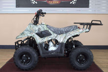 cheap priced Small Kids ATVs