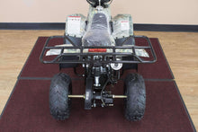 Small Kids ATVs for sale cheap