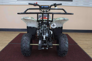 Small Kids ATVs for sale near me