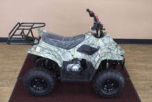 Best Priced Small Kids ATVs
