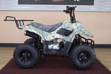 Lowest priced Small Kids ATVs