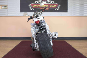 50cc Maddog Scooters for sale cheap