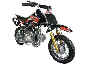 Small Kids Dirt Bikes for sale