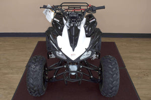 110cc ATVs for Kids