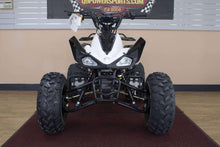 TaoTao 125cc Youth Four Wheelers