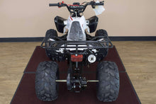 Four wheelers for kids