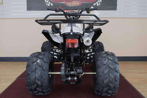 125cc Youth Four Wheelers at wholesale prices